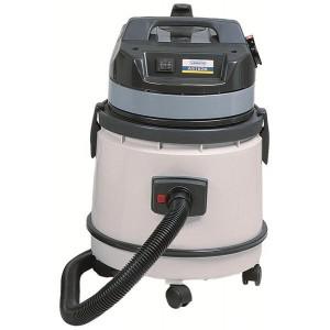 Аппарат пылеудаляющий AS182K