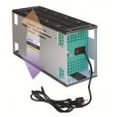 Электрический вакуумный держатель ЕVS-G