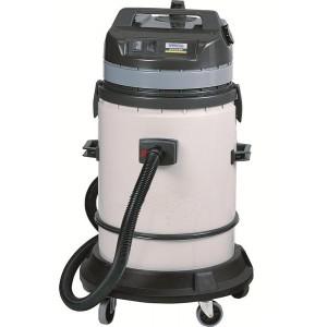 Аппарат пылеудаляющий AS282K
