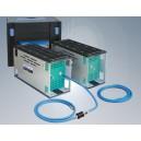 Комплект вакуумных держателей DVS-S