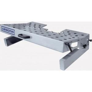 Приспособление SE2003 для стационарного применения кромкооблицовочных станков серии PM2000