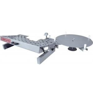 Приспособление SE2004 для стационарного применения кромкооблицовочных станков серии PM2000