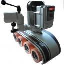 Автоподатчик VS4000  с электронным вариатором скорости